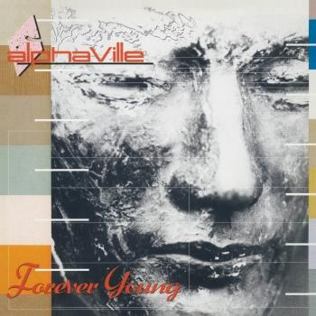 Forever Young (Super Deluxe) (Remaster)