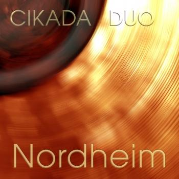 Cover Nordheim