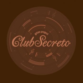 Cover Club secreto