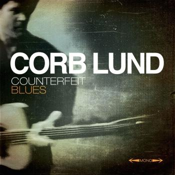 Cover Counterfeit Blues