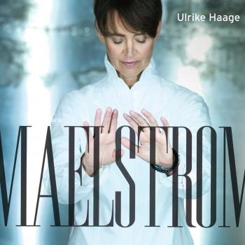 Cover Maelstrom