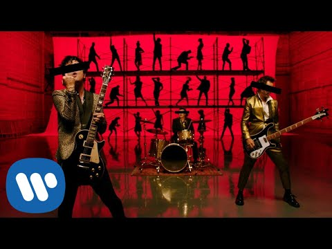 Video Green Day - Father Of All…