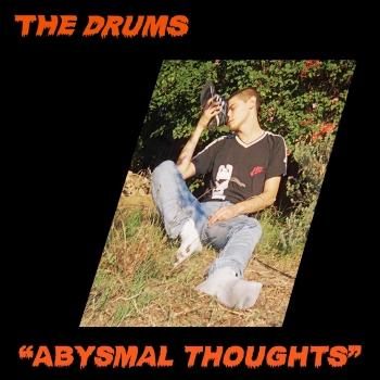 Cover Abysmal Thoughts