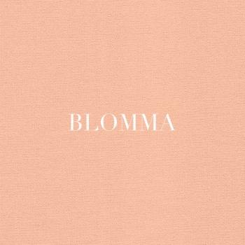 Cover BLOMMA