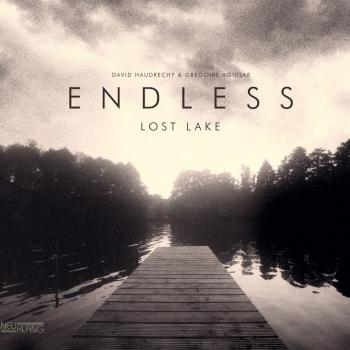 Cover Lost Lake