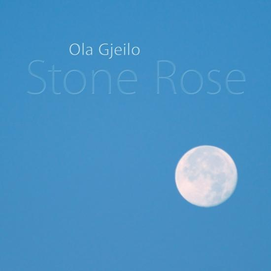 Cover Stone Rose