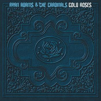 Cover Cold Roses