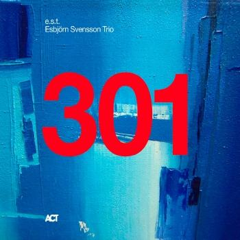 Cover 301