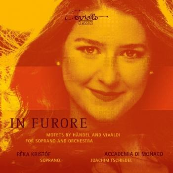 Cover In furore