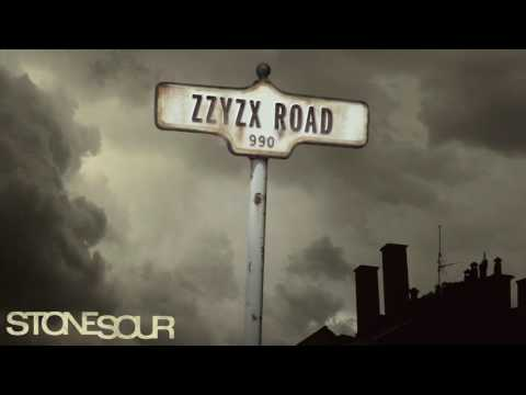 Video Stone Sour - Zzyzx Rd (Acoustic)