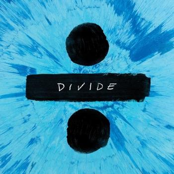 ÷ (Divide) Deluxe Edition