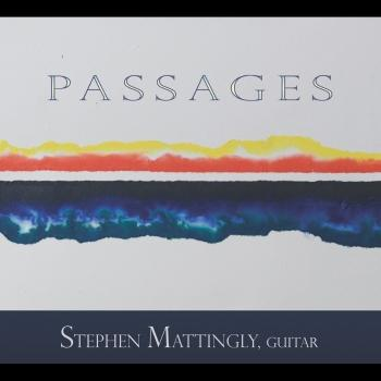 Cover Passages