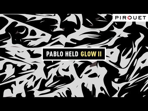 Video Pablo Held - Glow II - The Recording Sessions