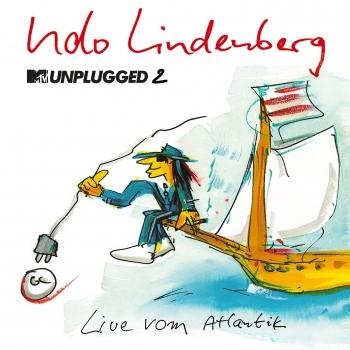 MTV Unplugged 2: Live vom Atlantik (Zweimaster Edition)