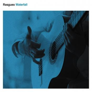 Cover Waterfall