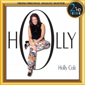 Cover Holly