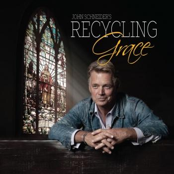 Cover Recycling Grace