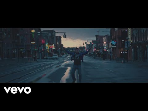Video The Lone Bellow - Time's Always Leaving (Video)