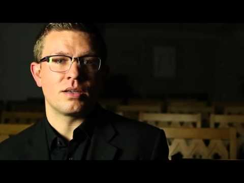 Video Tyberg Project Preview: South Dakota Chorale