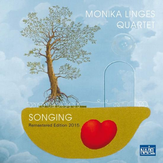Cover Songing (Remastered Edition 2015)