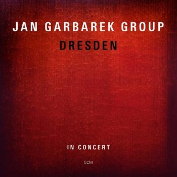 Cover Dresden: In Concert