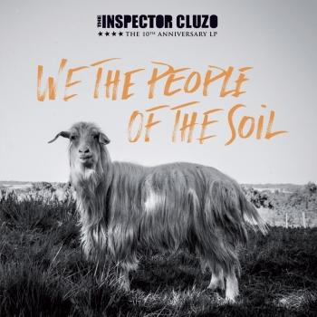 Cover We The People Of The Soil
