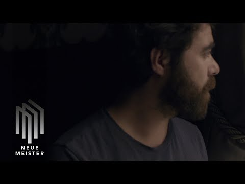 Video Federico Albanese - By the Deep Sea (Teaser)