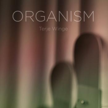 Cover Organism