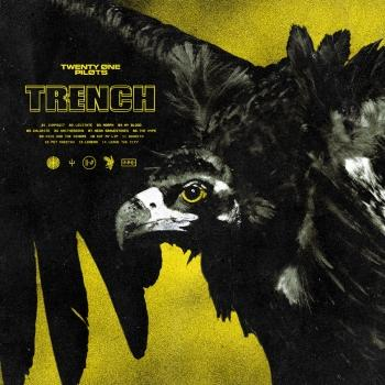 Cover Trench