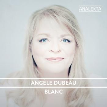 Cover Blanc
