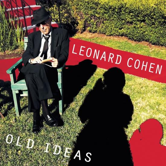 Cover Old Ideas