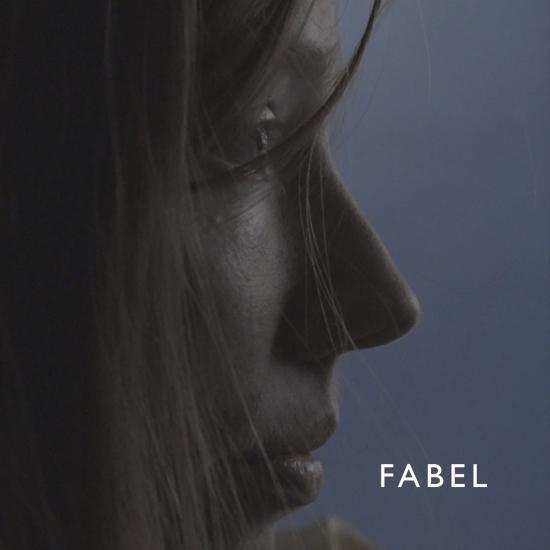 Cover Fabel
