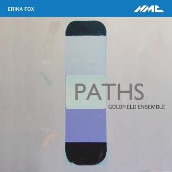 Cover Paths (Bonus Track Version)
