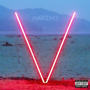 Cover V (Deluxe Edition)
