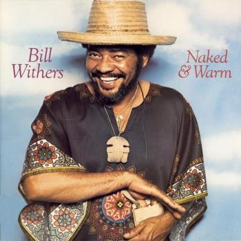 Cover Naked & Warm