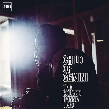 Cover Child of Gemini (Remastered)
