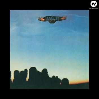 Cover Eagles (Remastered)