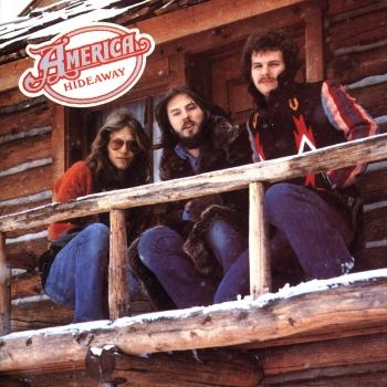 Cover Hideaway (Remastered)