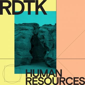 Cover Human Resources
