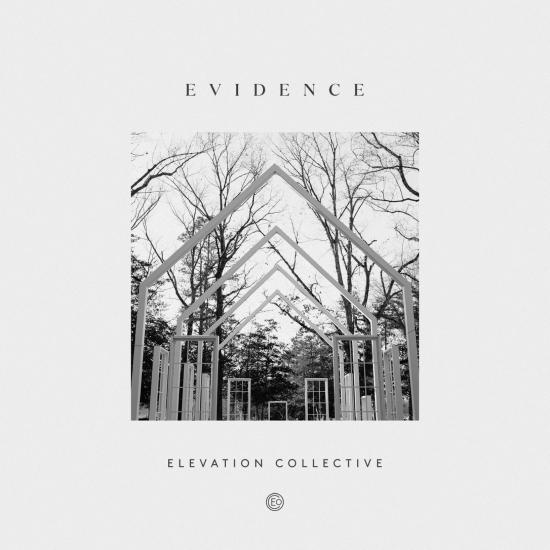 Cover Evidence