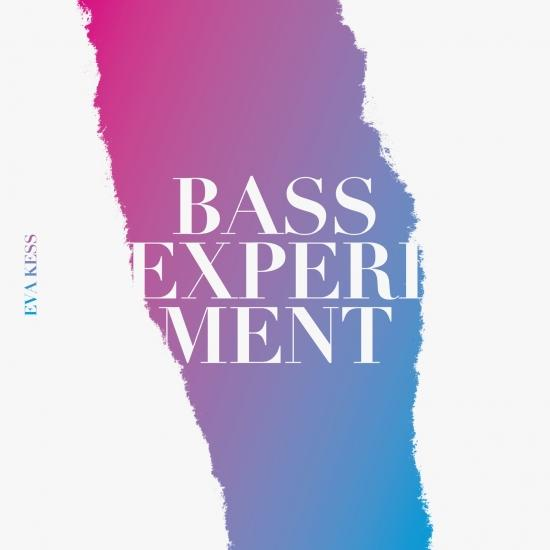 Cover Bassexperiment