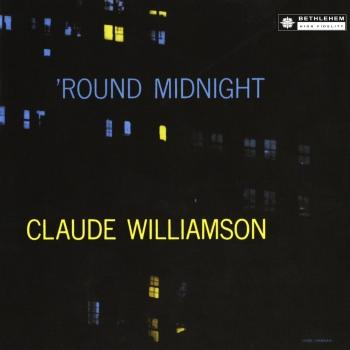 Cover 'Round Midnight (Remastered 2014)